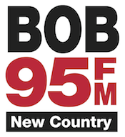 Bob 95 95.1 KBVB Froggy 99.9 KVOX-FM Fargo Midwest Communications James Ingstad