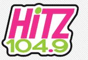 Hitz 104.9 Hits Z104.9 KCRZ Visalia Tulare Elvis Duran Randy Hendrix