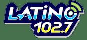 Latino 102.7 24/7 Comedy Funny K274AX Austin