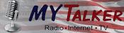 My Talker Talk 106.7 WMYT Wilmington Curtis Wright Glenn Beck Sean Hannity