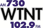 730 WTNT Alexandria The Truth 102.9 97.7 W249BE 97.5 Washington Andy Parks Mike O'Meara