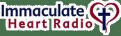 Immaculate Heart Radio 1240 KNRY Monterey 1200 KYAA Saul Levine Mount Wilson