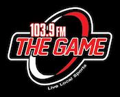 103.9 The Game KCJF Jonesboro 107.1 Jack-FM JackFM KDRS-FM