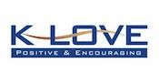 KLove EMF Broadcasting Switch SwitchFM 92.1 KMFC Centralia Columbia 100.9 Jefferson City