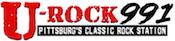 URock U-Rock 99.1 KSEK ESPN The Ticket Pittsburg