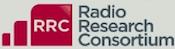 Radio Research Consortium Boston Marathon Bombing Radio Ratings 90.9 WBUR 89.7 WGBH 1030 WBZ