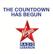 Virgin Radio Lebanon 89.5 Beirut Richard Branson Social Media Launch