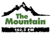 102.3 The Mountain WDMT Wilkes-Barre Scranton 102 The Score Sports Hub SportsHub