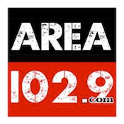 Area 102.9 KARS Albuquerque Modern Rock