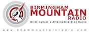 Birmingham Mountain Radio 107.3 W297BF Reg Scott Register Dru Geno Pearson