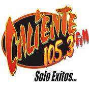 Caliente 105.3 Mix Fun 105 WJSJ Fernandina Beach Jacksonville