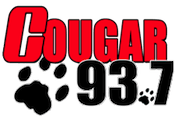 Cougar 93.7 WQGR North Madison Mentor Cleveland Jeremy James Cat Casey Media One