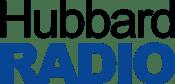 Hubbard Radio Sandusky Newspapers Seattle Phoenix KQMV KLCK KRWM KUPD KSLX KDKB