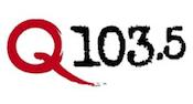 Q103.5 Q Country 103.5 KQLA Manhattan Junction City Bradley J