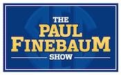 Paul Finebaum ESPN SEC 94.5 WJOX 100.5 WJQX Birmingham
