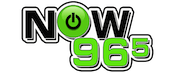 Now 96.5 K243BJ Oklahoma City Tod Tucker KJ103 KJYO Comedy 1560 KEBC