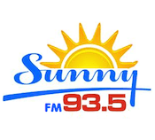 Sunny 93.5 Wild Country KZTL North Platte Armada Media