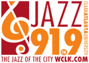 Jazz 91.9 WCLK Atlanta Jamal Ahmad Smooth Jazz Playlist