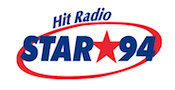 Star 94 94.9 WMSR Florence Muscle Shoals Stunt Bomb Threat Alien Invasion Format Change