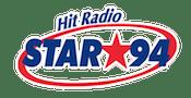 Star 94 94.9 WMSR Florence Muscle Shoals Stunt Bomb Threat Alien Invasion Format Change