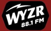 Jazz 88.1 WYZR Bethany Pittsburgh Jazz Channel PGHJazzChannel Wheeling