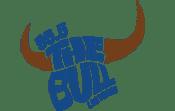 95.5 The Bull KWNR Las Vegas Bobby Bones joJo Turnbough