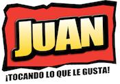 Juan 1200 WINK News Fort Myers WJUA 1460 WNPL Naples