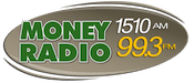 Money Radio 1510 KFNN 99.3 K257CD Phoenix CRC Broadcasting