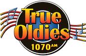 True Oldies 1070 KLIO ESPN Deportes Wichita Journal Scott Shannon