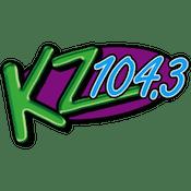 KZ 104.3 WKZG Green Bay Country 92.9 WXMM Appleton