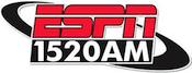 ESPN 1520 WWKB Buffalo KB1520 Randi Rhodes Stephanie Miller Bill Press