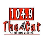 104.9 The Cat Rock 100.9 Bob Wolf John Tobin WKLI WZMR Albany Pamal