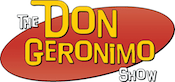 CBS Sports 1140 KHTK Sacramento Don Geronimo Show Jason Ross Dave Deuce Mason