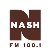 Nash FM 100.1 NashFM KBBM Columbia Jefferson City 104.1 The Fan Jeff KZJF