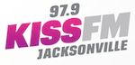 Radio Now 97.9 Kiss FM KissFM WNWW WFKS Jacksonville