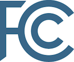FCC 87.7 LPTV Channel 6 Analog Digital Convervsion