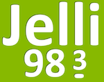 Jelli 98.3 WJLI Double Q QQ 94.7 WQQR Paducah Classic Rock