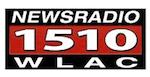 Dave Ramsey 1510 WLAC Nashville 102.5 The Game WPRT 99.7 WWTN