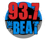93.7 The Beat Houston Arrow KKRW JC Corcoran Steve Fixx Kelly Ryan KBXX 97.9 The Box Urban