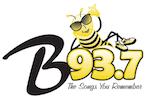 SLO Radio News 1340 KYNS 93.7 B93.7 San Luis Obispo Mapleton