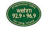 AAA Entertainment LRS Radio Lauren Roger Stone Kapstone 92.9 WEHM 96.9 WEHN Beach 101.7 WBEA 102.5 WBAZ Long Island Hamptons