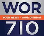710 WOR New York Mets Elliott In The Morning Limbaugh Hannity Joan Hamburg John & Ken