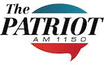 1150 The Patriot KEIB KTLK Los Angeles Rush Limbaugh Sean Hannity Glenn Back 640 KFI 960 KNEW San Francisco