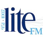 95.1 100.7 Lite LiteFM CKUE Windsor Chatham-Kent Blackburn Radio