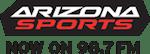 Arizona Sports 620 98.7 The Peak KTAR Phoenix KPKX Bonneville