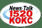 News Talk 1520 KOKC Oklahoma City 103.1 Tyler Media
