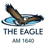 True Oldies 1640 The Eagle KZLS Reid Mullins Schnitt Talk