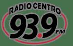 Radio Centro Exitos 93.9 KXOS Los Angeles Ricardo El Mandril Sanchez Raq-C RacQ Nachin
