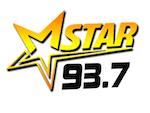 Star 93.7 1330 WGFT 1500 WASN Youngstown Ted Skip Helen Bednarczyk 101.9 Jamz WRBP