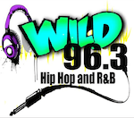 Summit City Adams Radio Group Fort Wayne Wild 96.3 WNHT Rock 104 103.9 WXKE 1250 102.9 WGL
